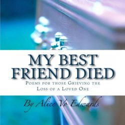 My Best Friend Died